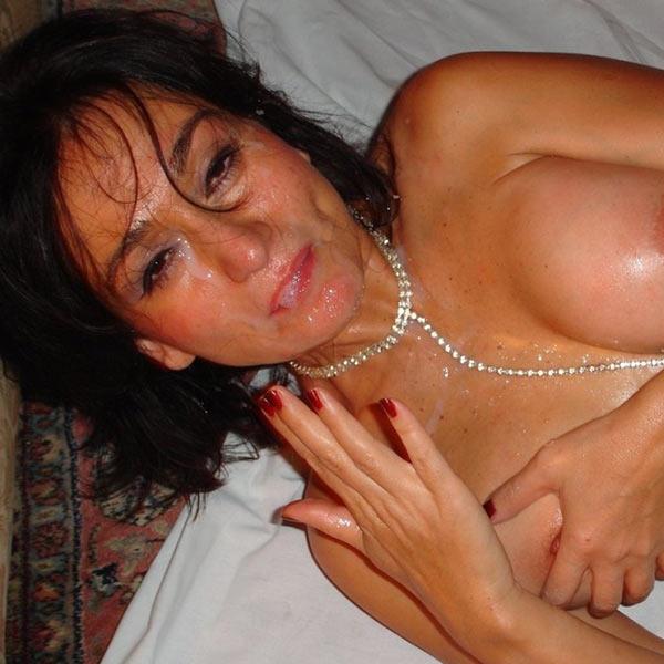 Smyrna delaware nude girls