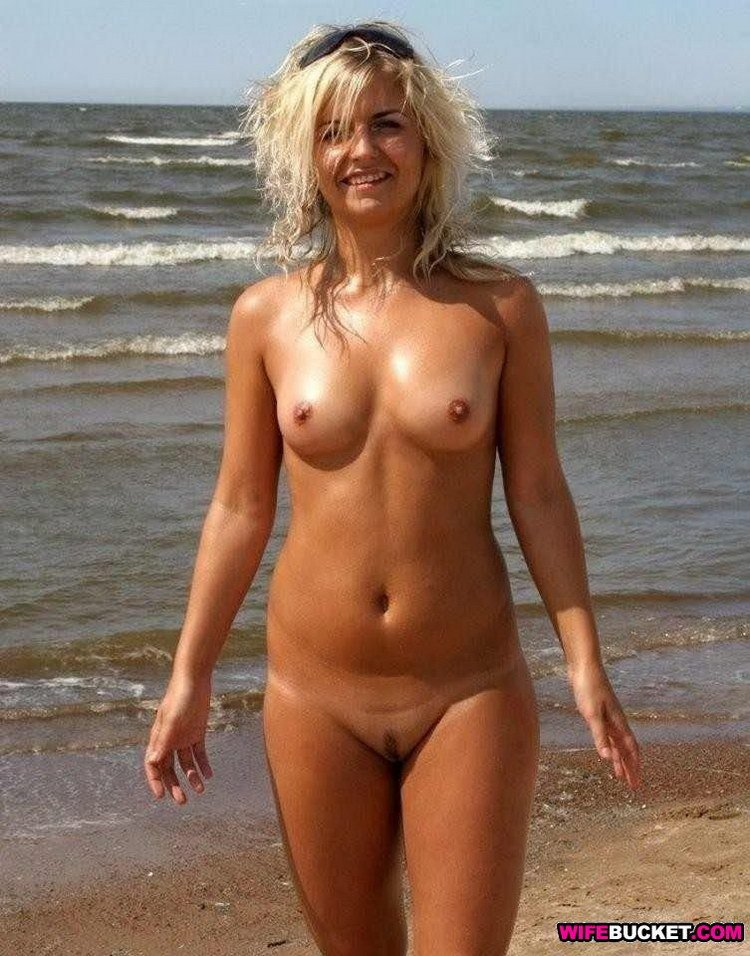 Nudist Beach Sex Pics And Videos, Outdoor Orgies, And More -5129