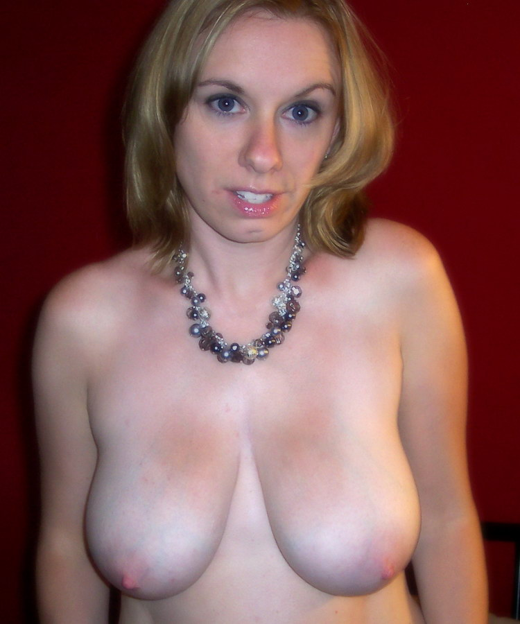 Plain big boobs milf cum tribute
