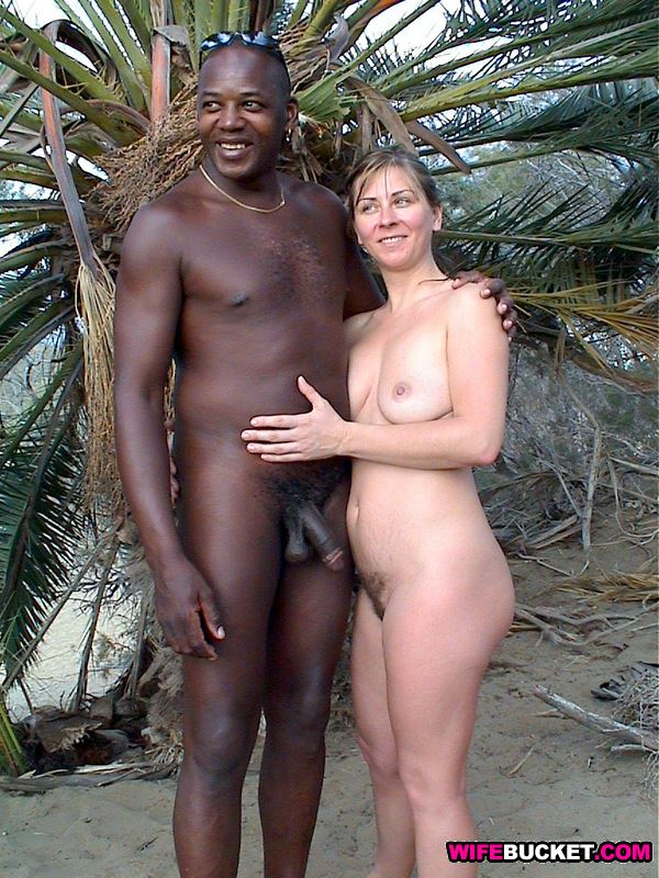 Какие black women naked outdoors partie cul