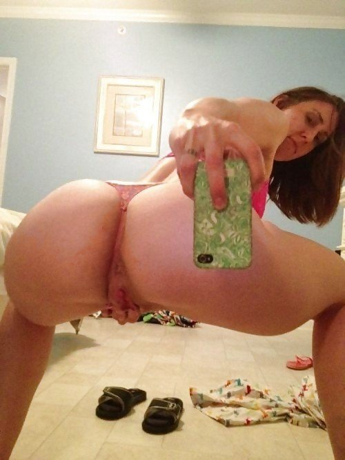 Milf Sexting Pics  Wifebucket  Offical Milf Blog-9381