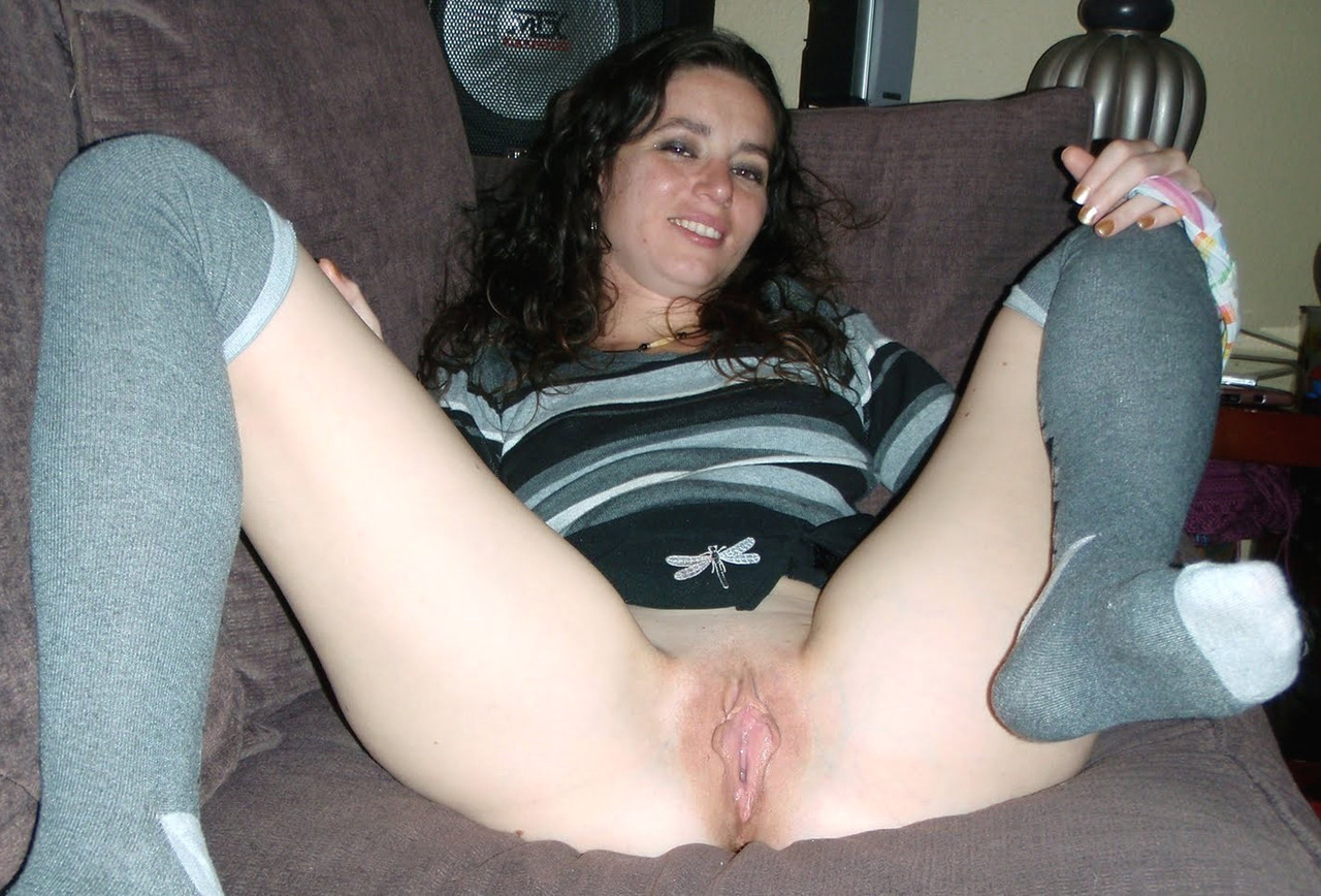 Wife like it big