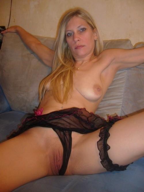 Sanny liyon porn movie
