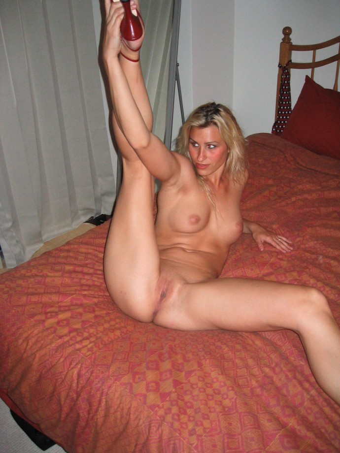 Apologise, Nude hot amateur milf commit