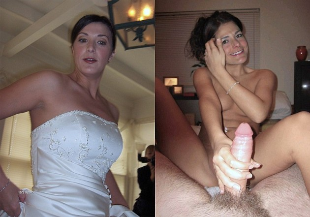 first night after marriage photos hot