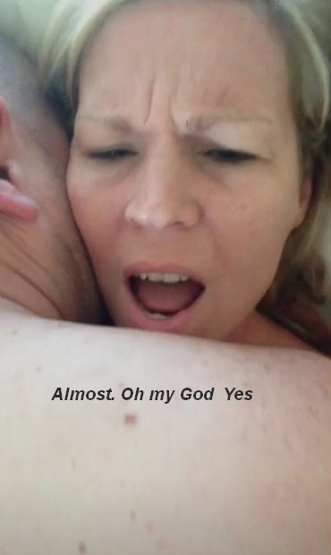 Slutty cuckolding wife sex pics