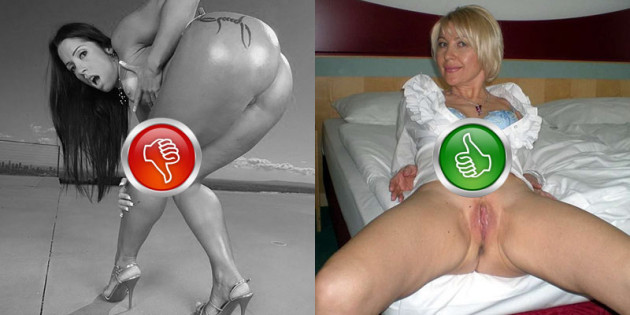 WifeBucket - only real amateur wives and MILFs