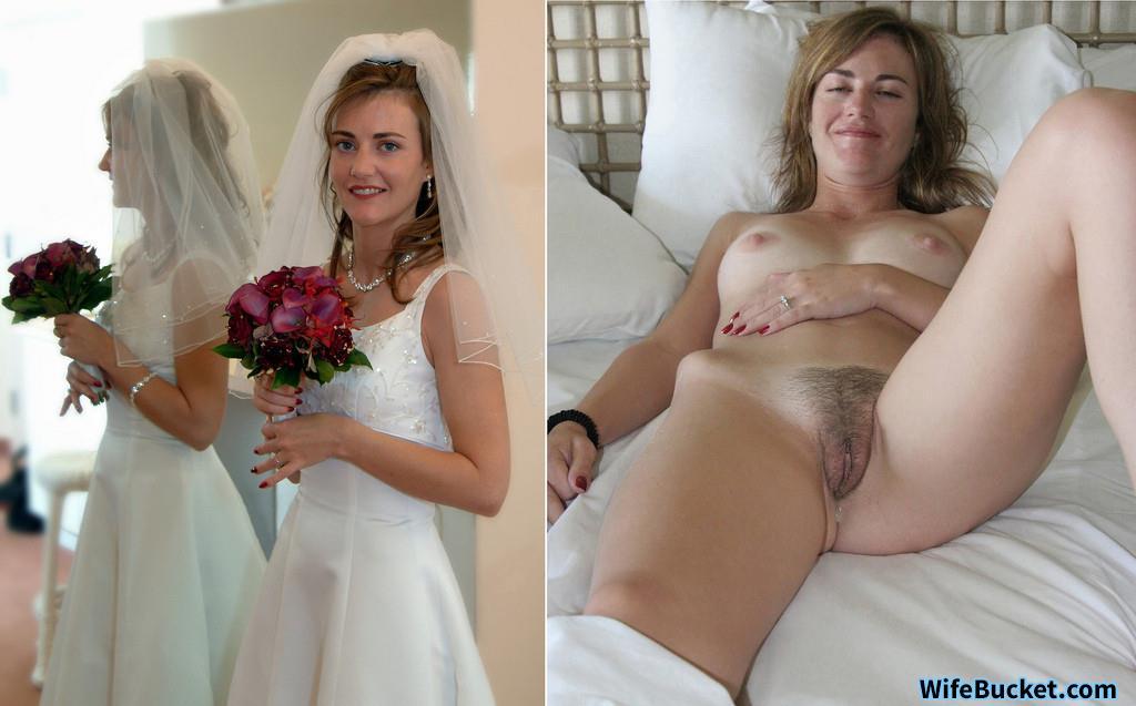 Lindsay lohan nude photo shoot
