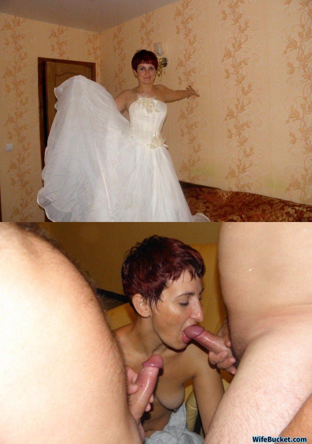 Honeymoon sex video