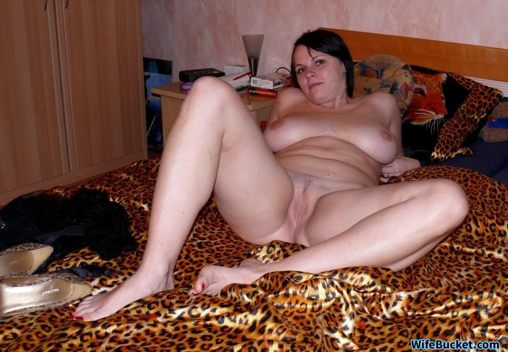 Фото деревенских баб секс