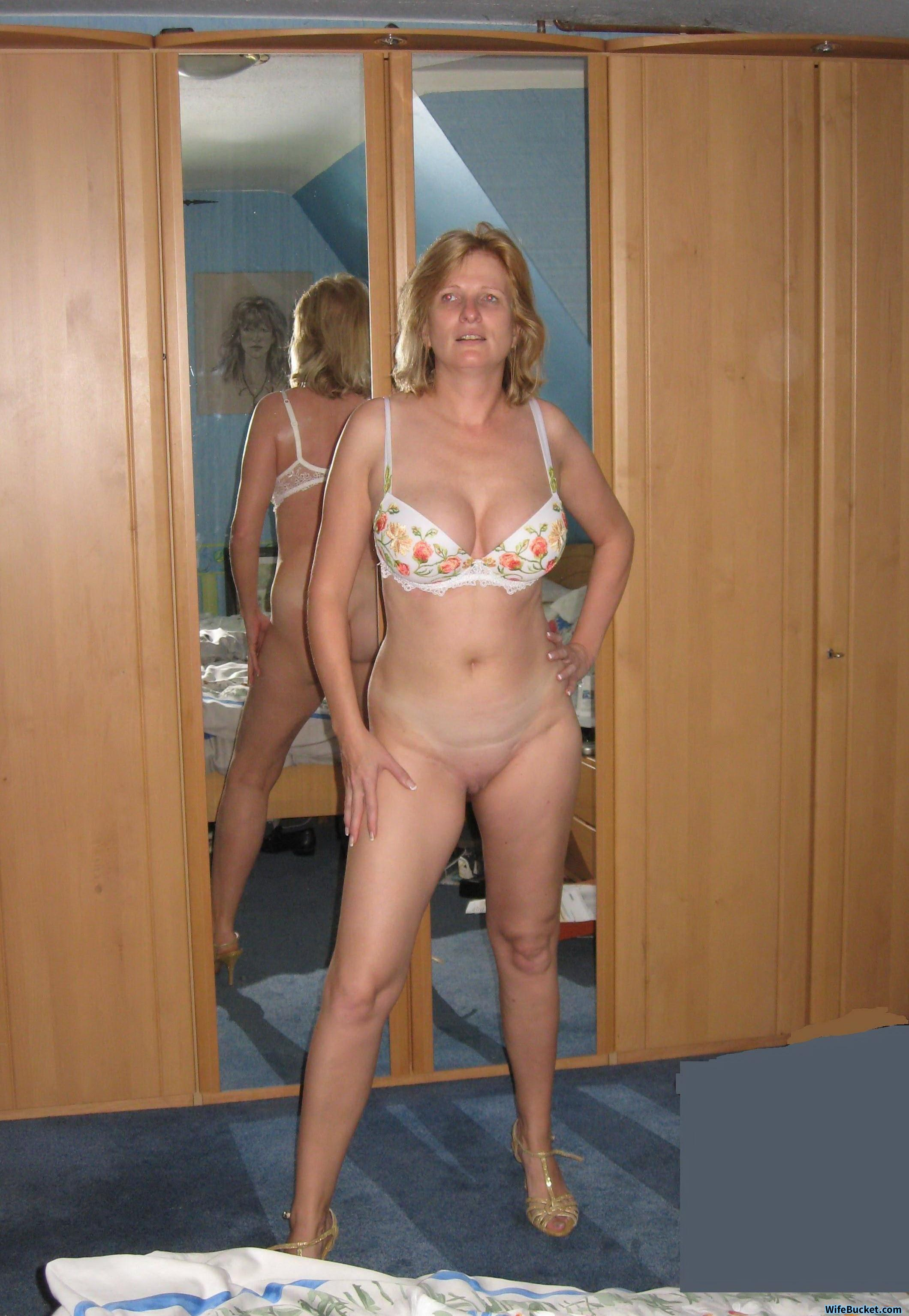 mature nudiste escort montp