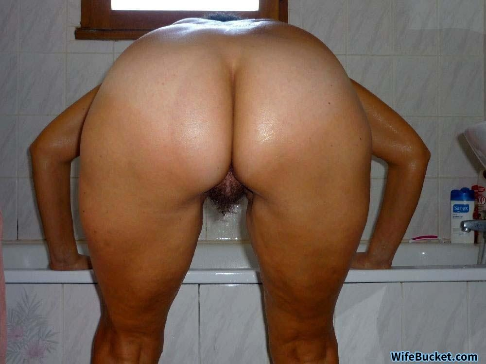 Real Swingers Archives Wifebucket Offical Milf Blog  Sexy -2182