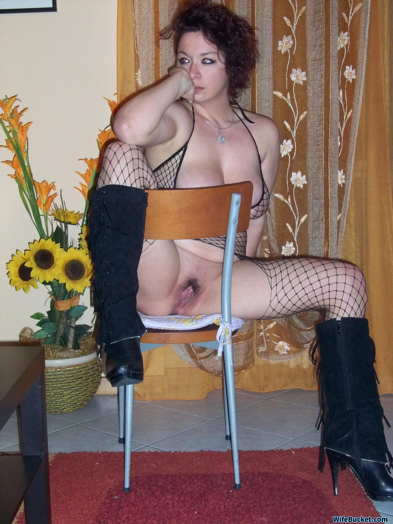 Blog milf picture gallery