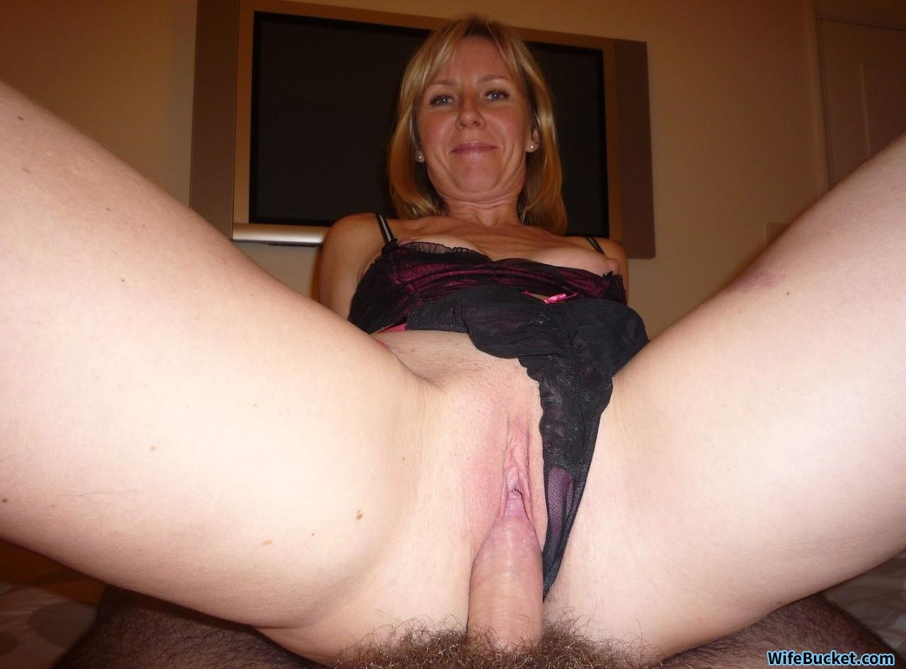 Daily milf homemade vids
