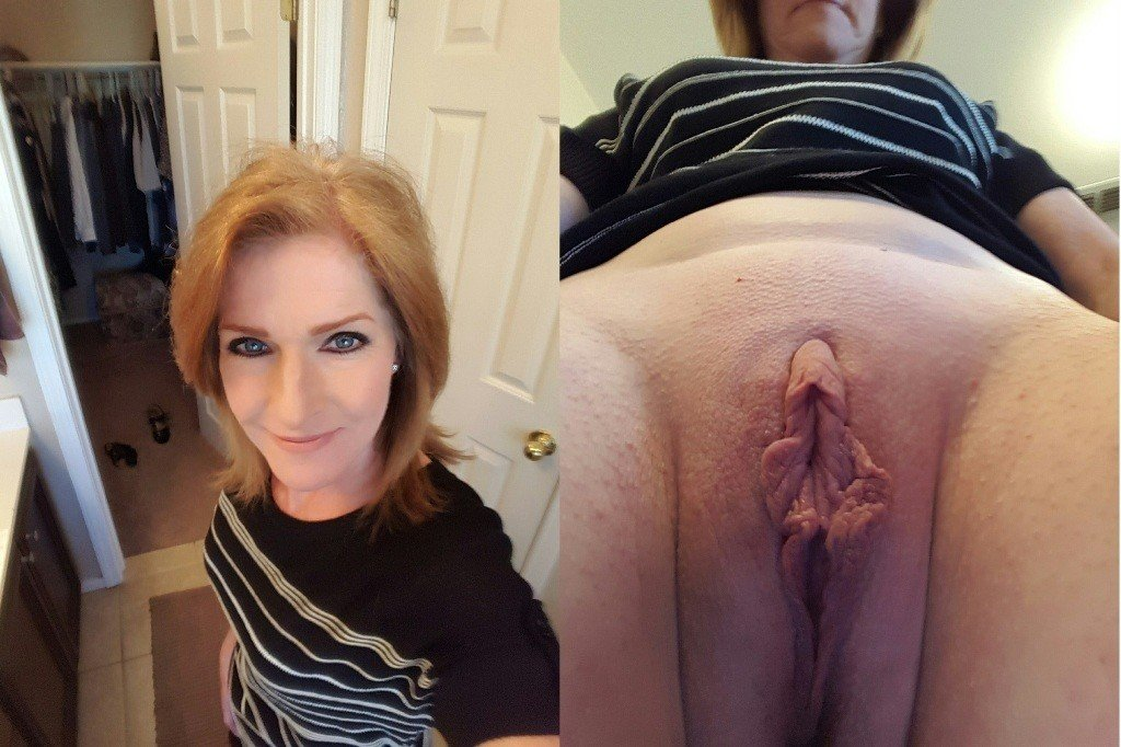 Friends hot mom orgy