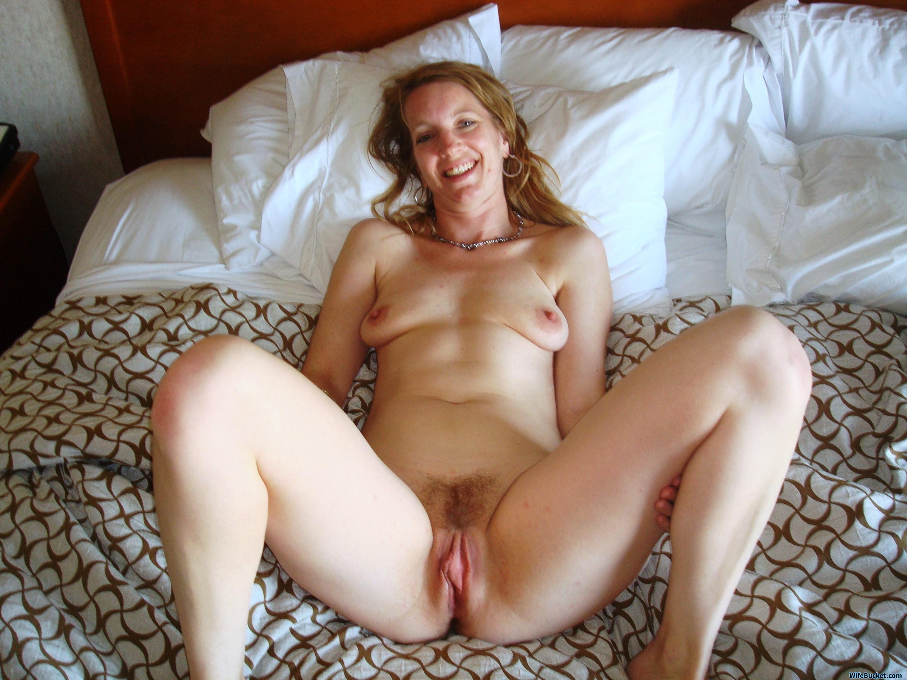 nude-wives-tumblr