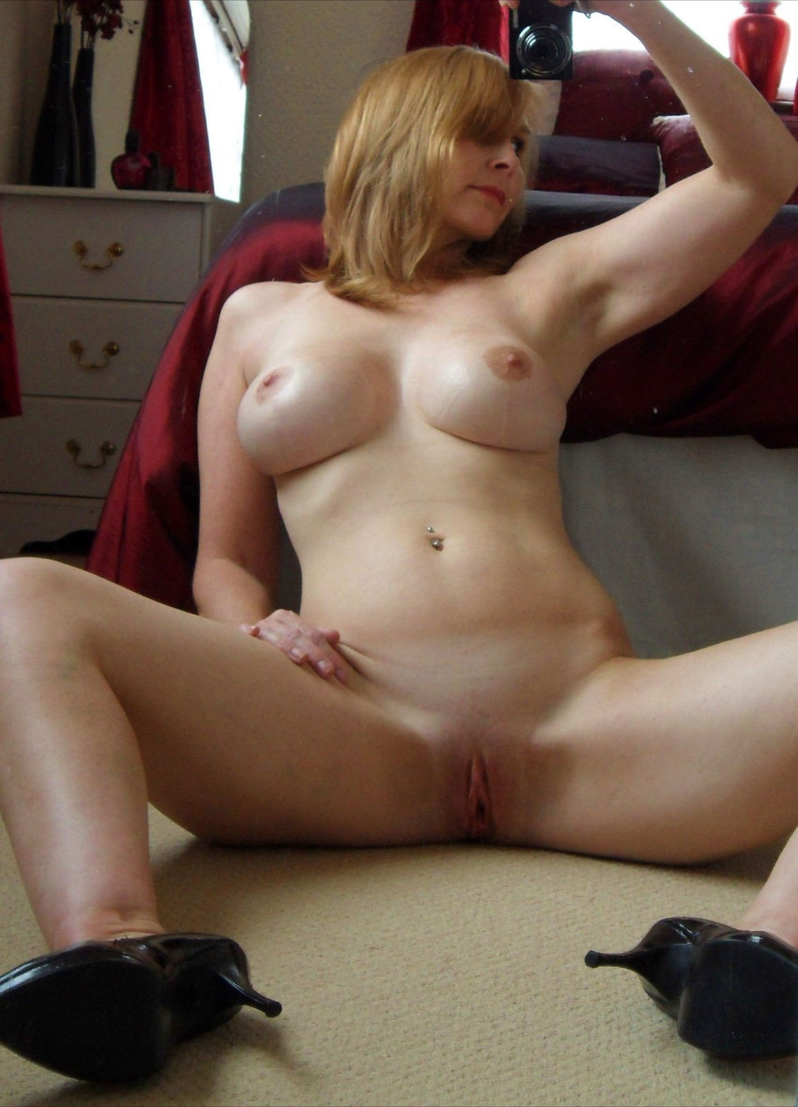 Adult short stories milf