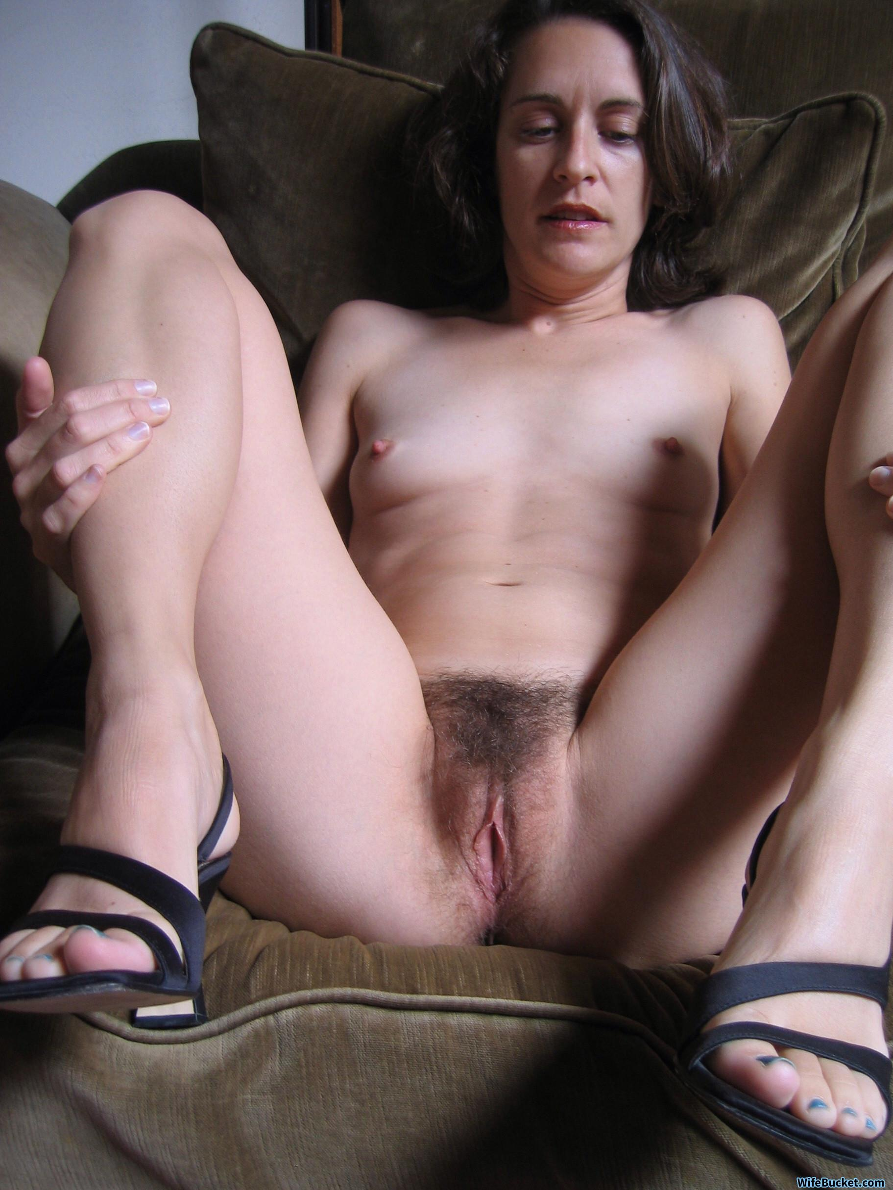 Wifebucket  Offical Milf Blog  Only Real Milfs, Nude -6759