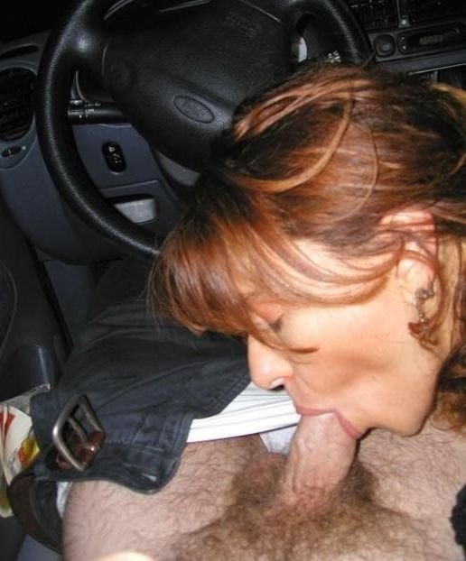 Real wives having sex — photo 15