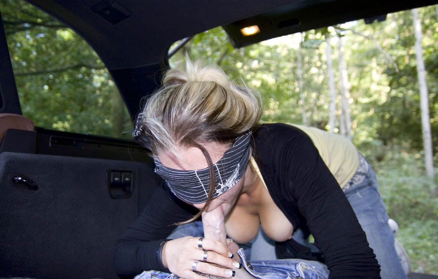 15 facials one after another huge cumshots totally ruined cum loving milf 9