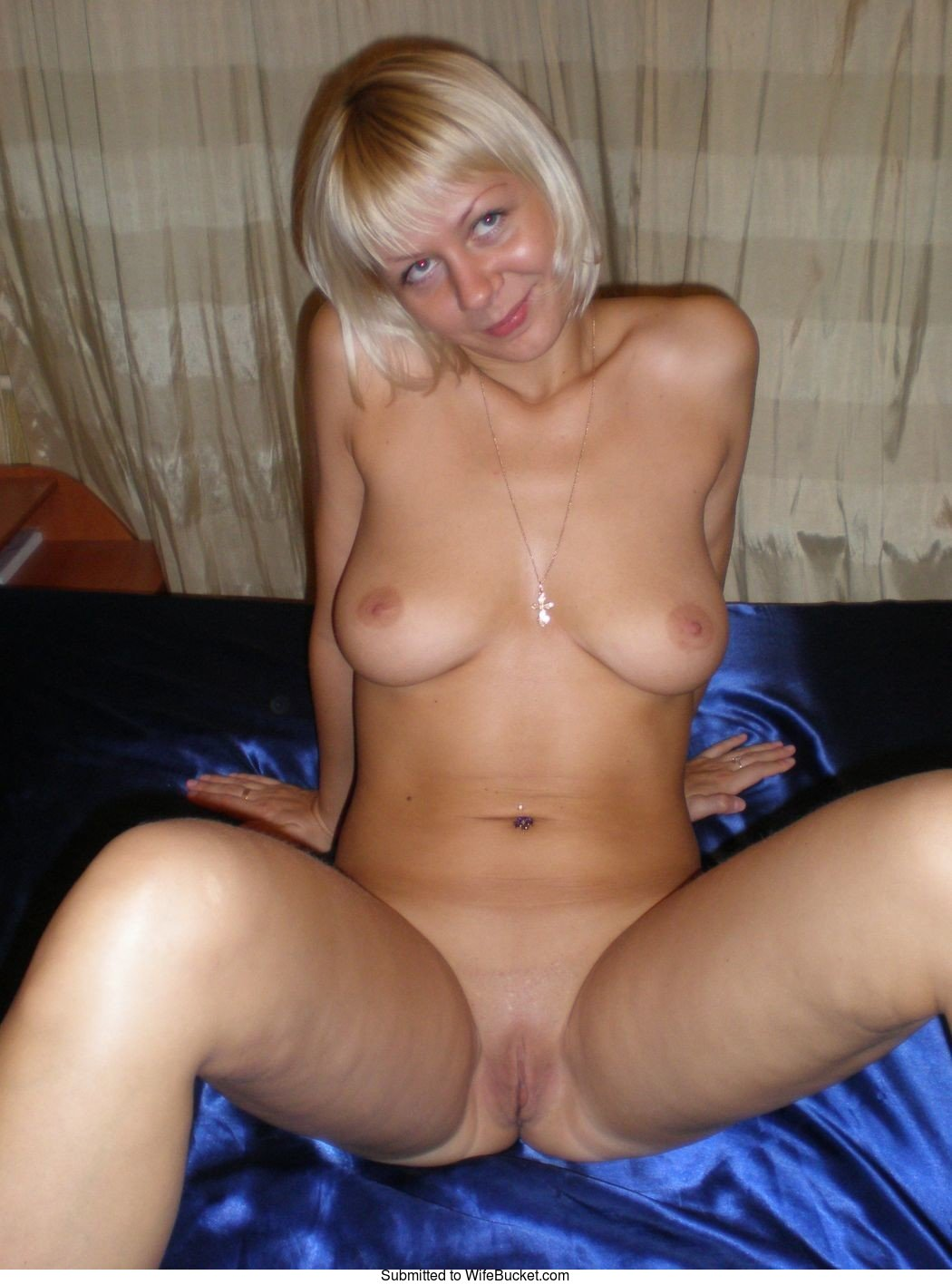 Nude girlfriends and wives-6662
