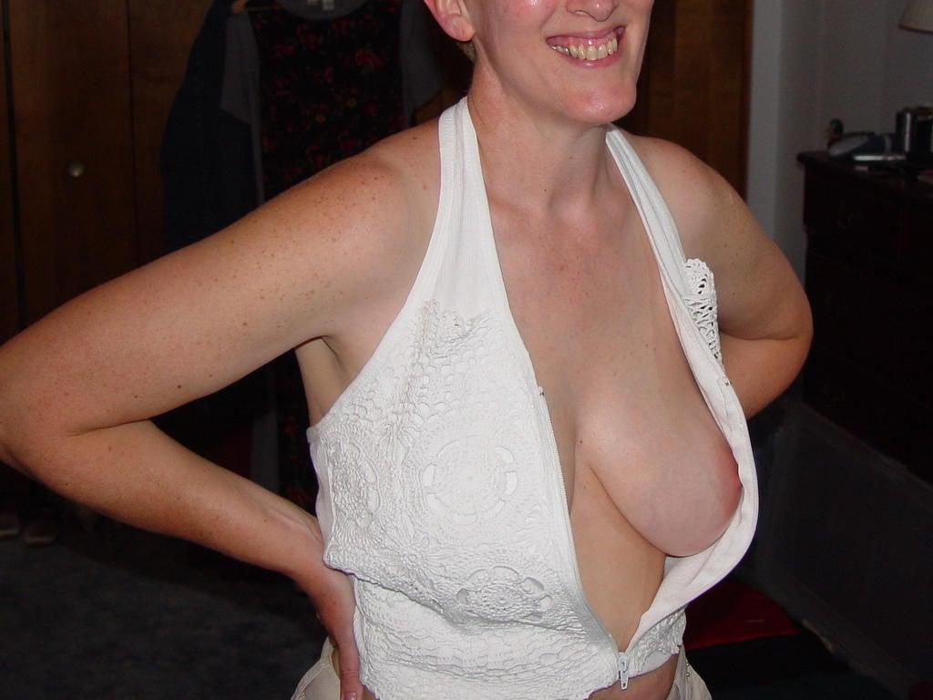 Beautiful Tits  Wifebucket  Offical Milf Blog-2913