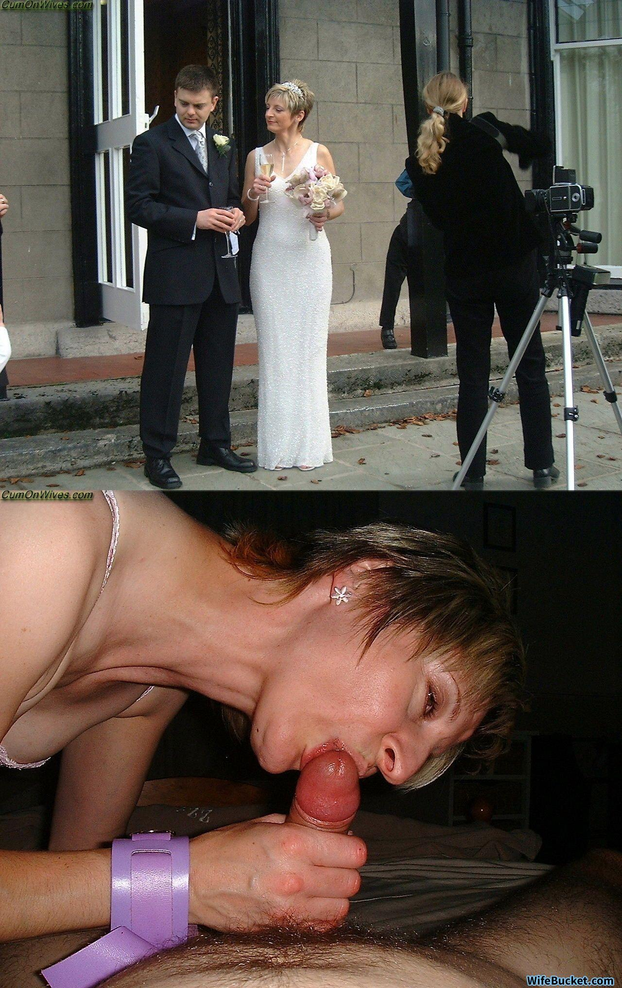 before-after sex pics