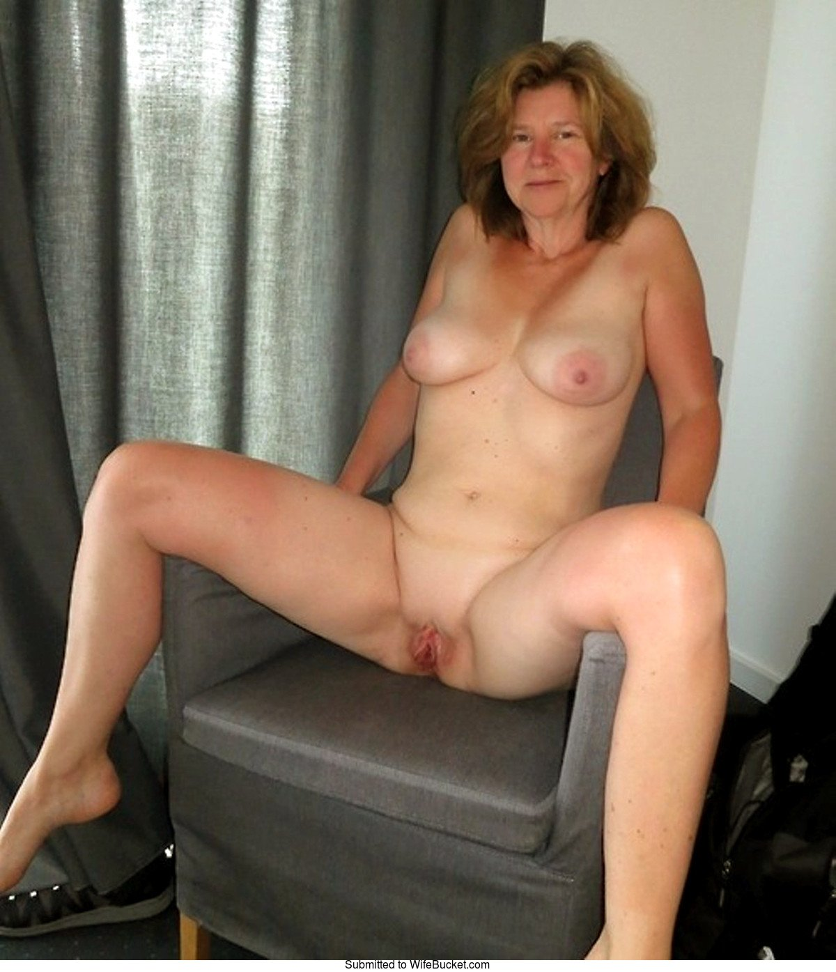 Question Free sex picture mature simply