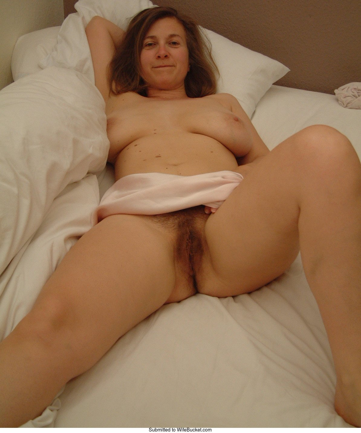 think, gorgeous shemale in pink fingering asshole with you agree