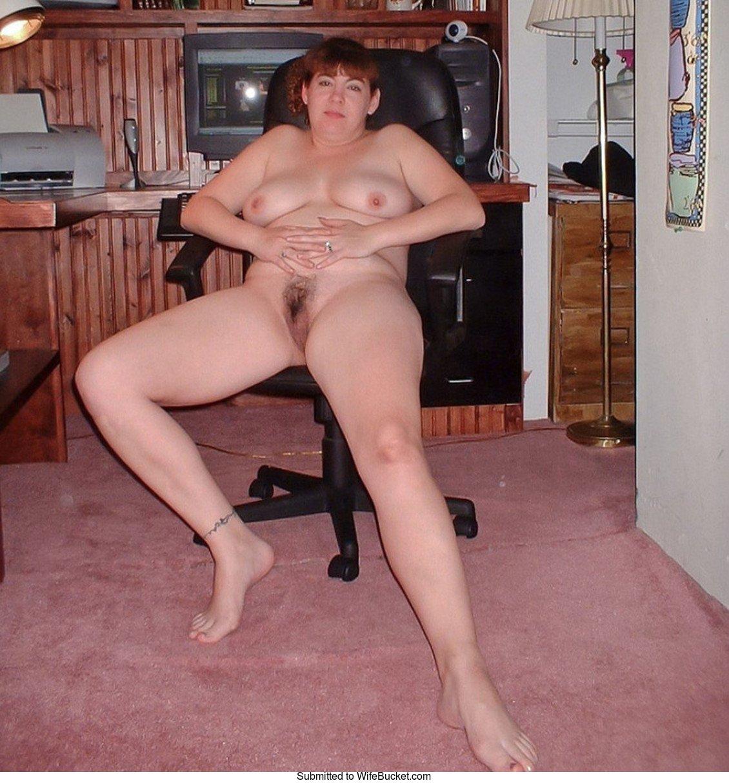 wwe sexy girl video