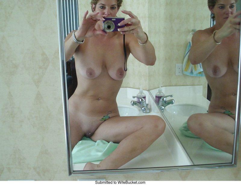 Super sexy tits