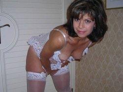 Lisa big ass colombian tits