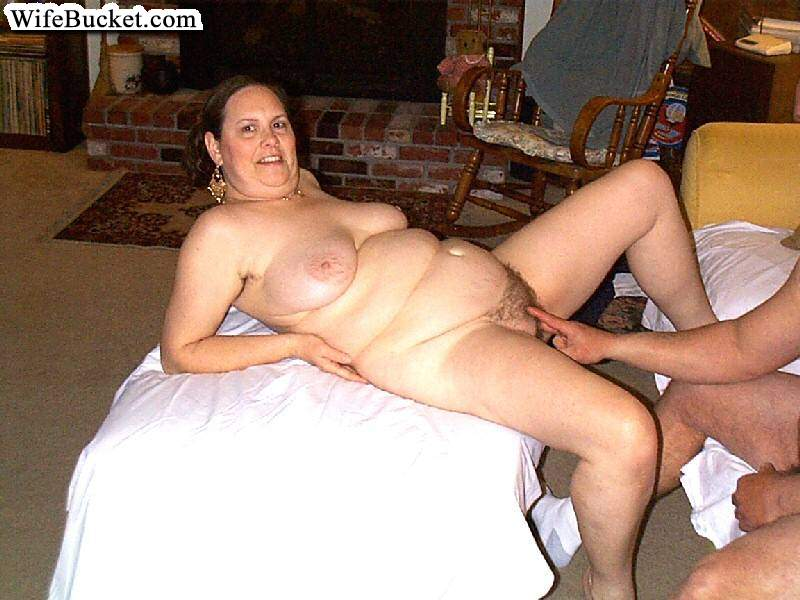 WifeBucket.com - Real submitted pics of amateur housewives from ...