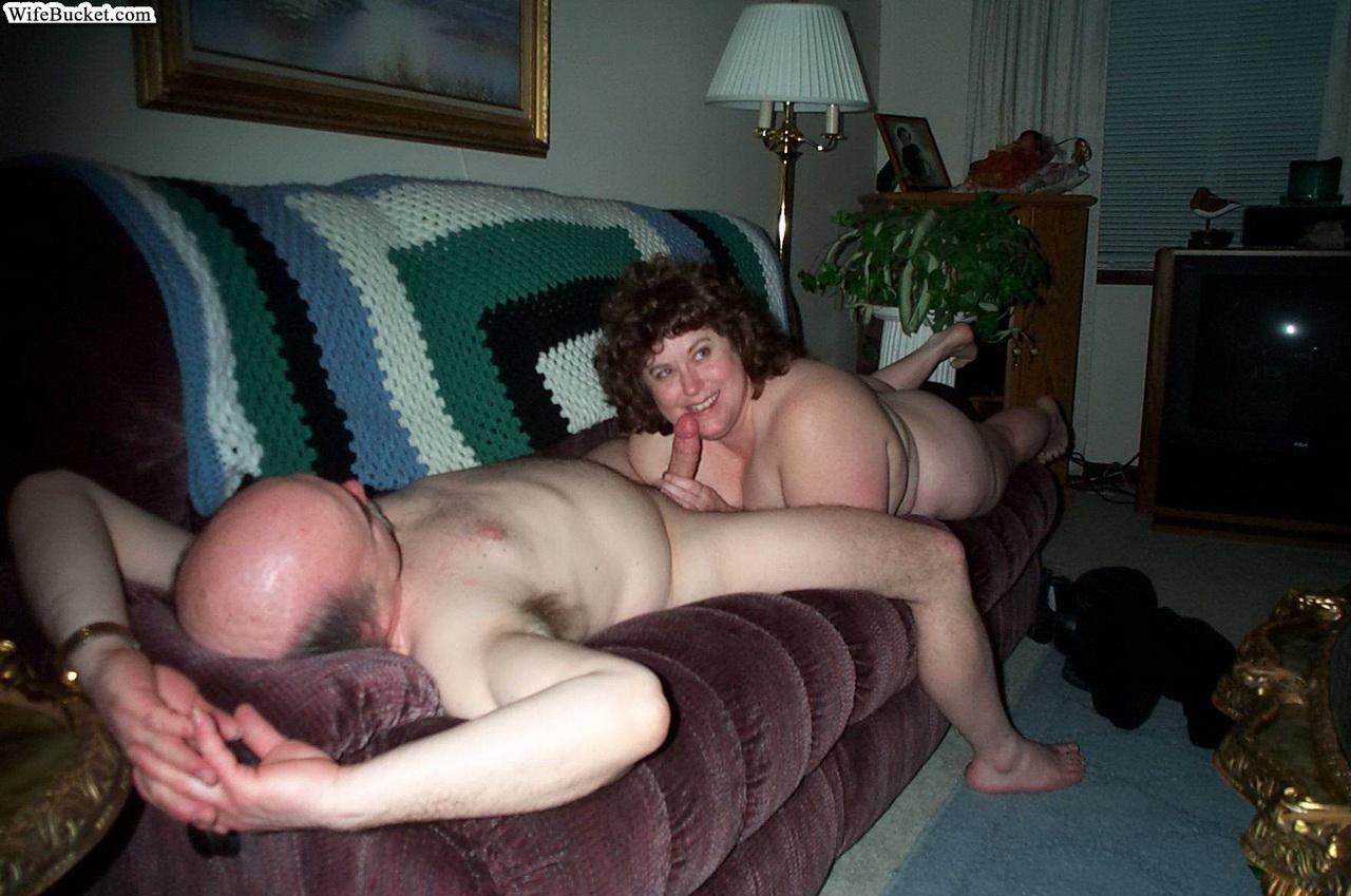 Секс с тещей истории реальные 9 фотография