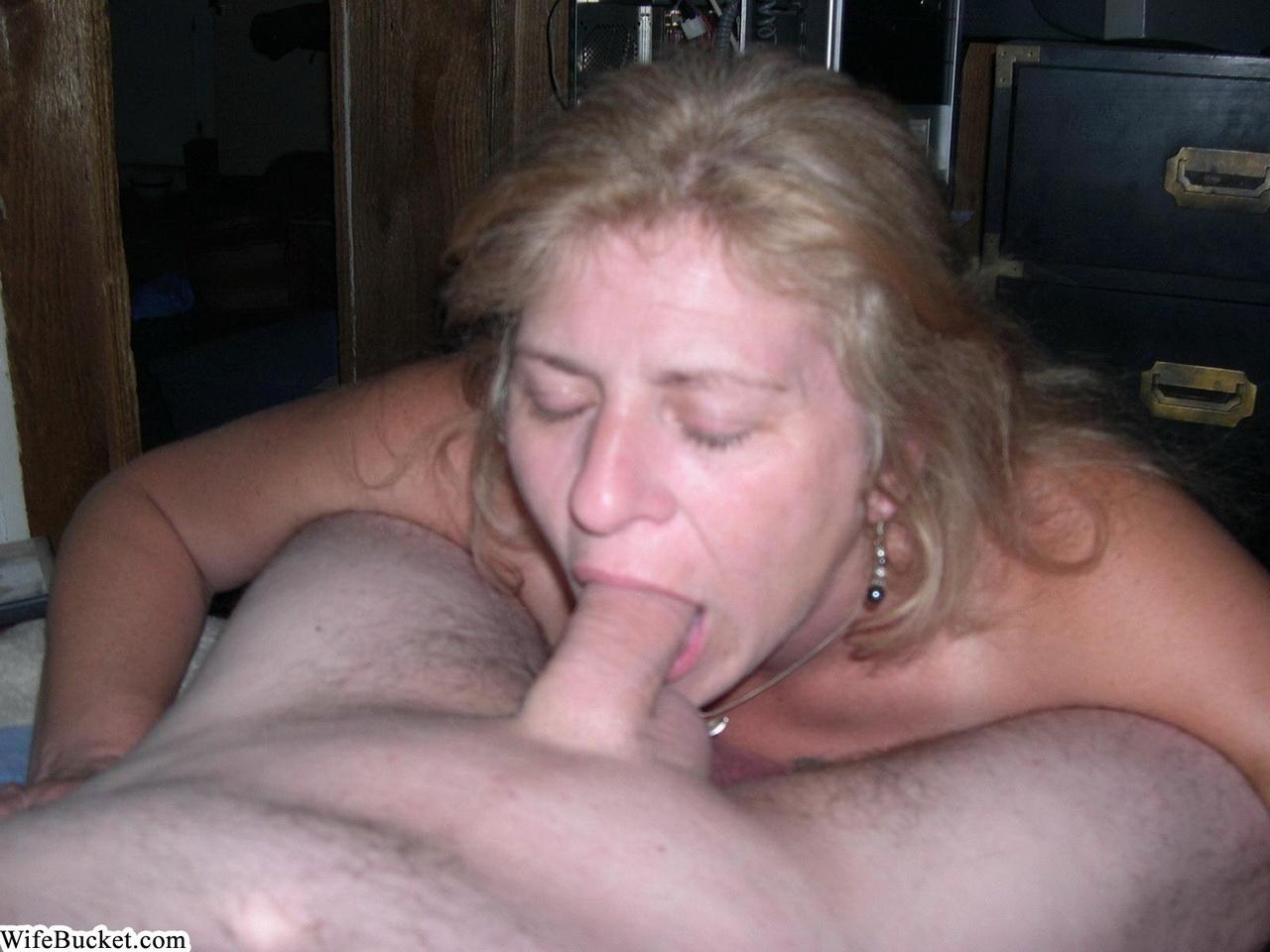 erotic sex amateur porn gif