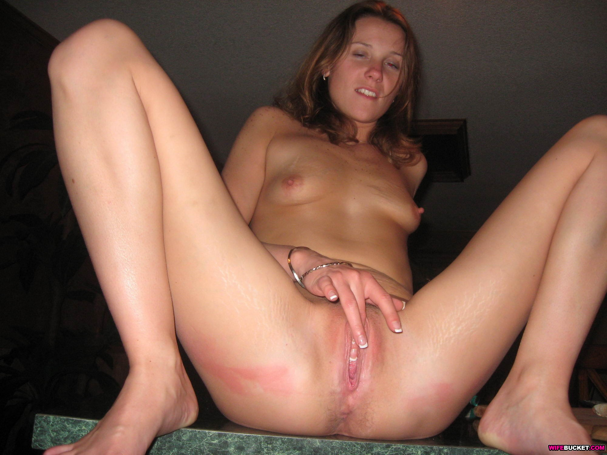 real wife swingers