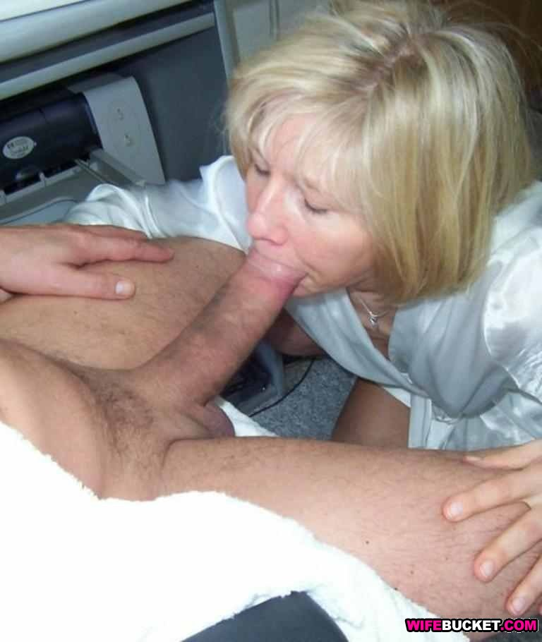 Two couple have swinger hot sex by xxxtvme