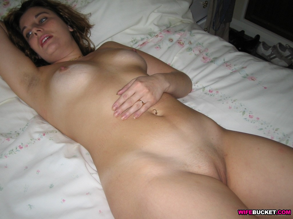 Index Of Amateur Nude