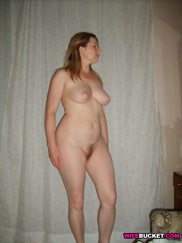 фото русских голых девушек в теле