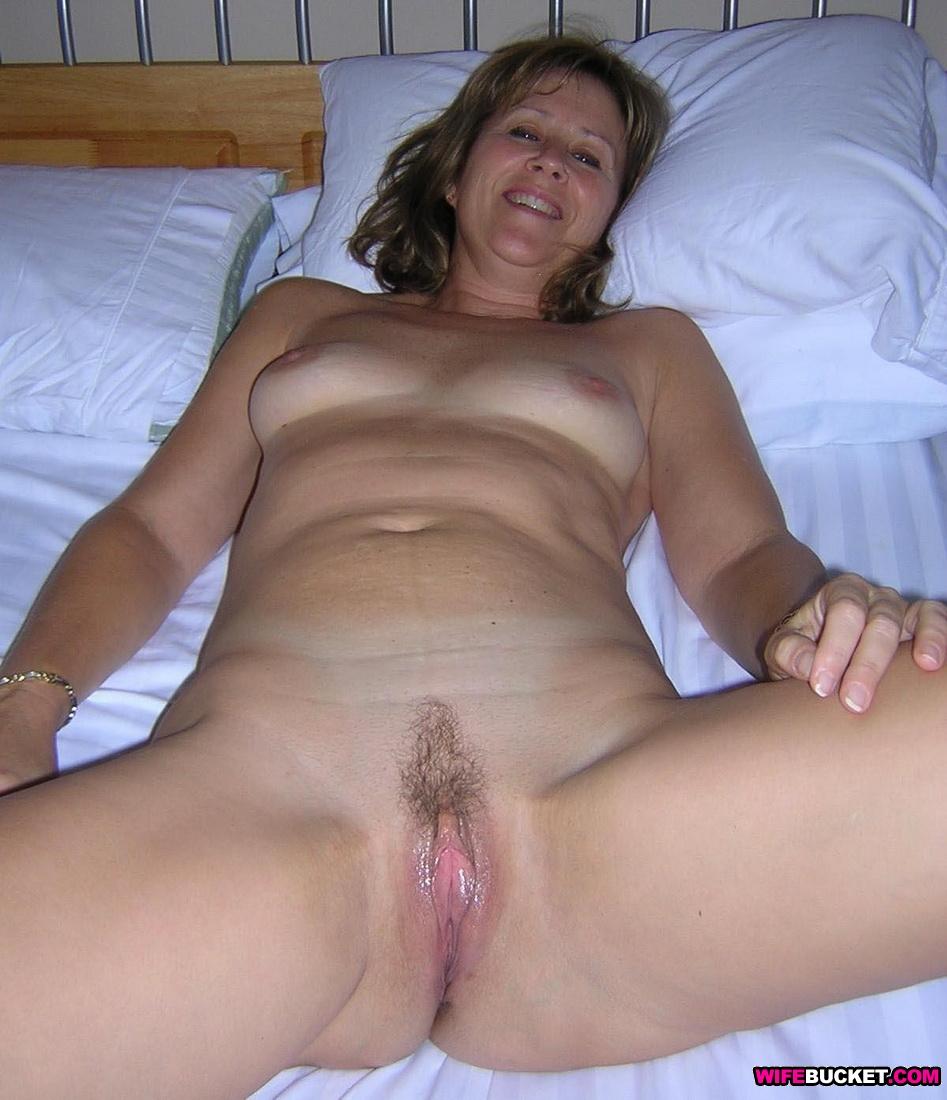 Смотреть фото гол жены 16 фотография