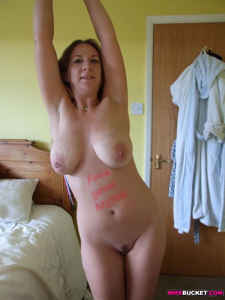girls in scrubs naked porn