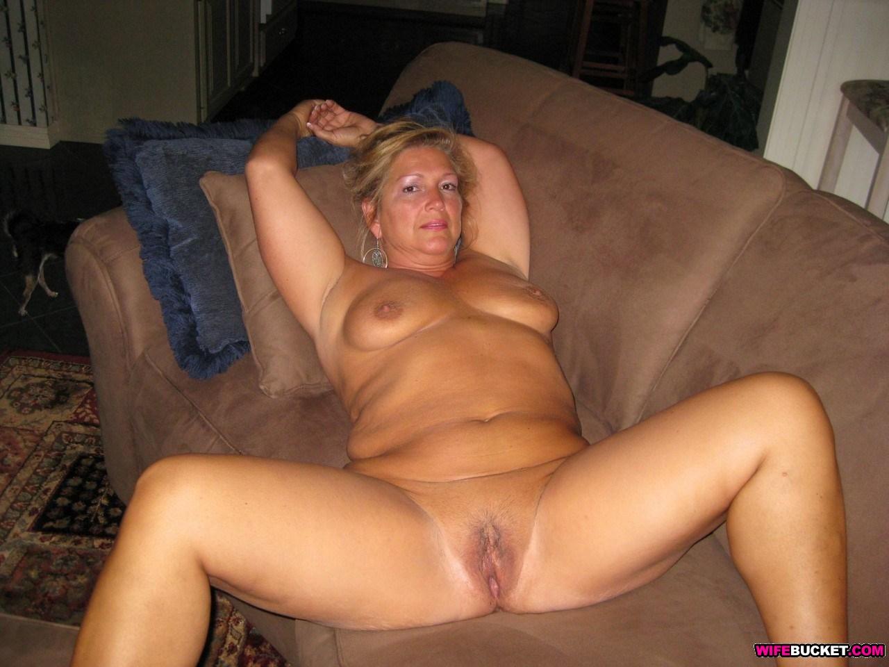 Эротические зрелые тетки, Порно видео зрелых женщин онлайн смотреть бесплатно 1 фотография