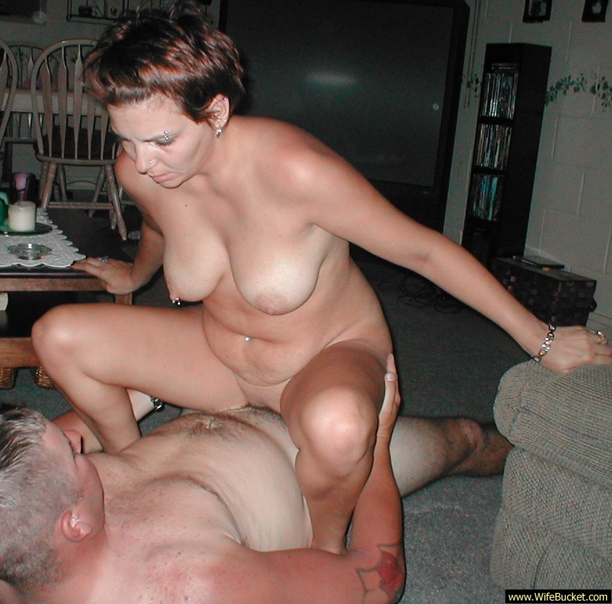 mature wife life real Homemade amateur