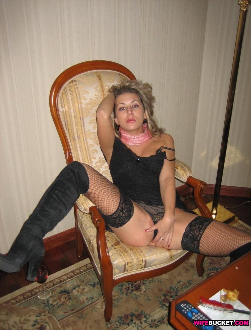 Проститутки екатеринбург отзывы 9 фотография