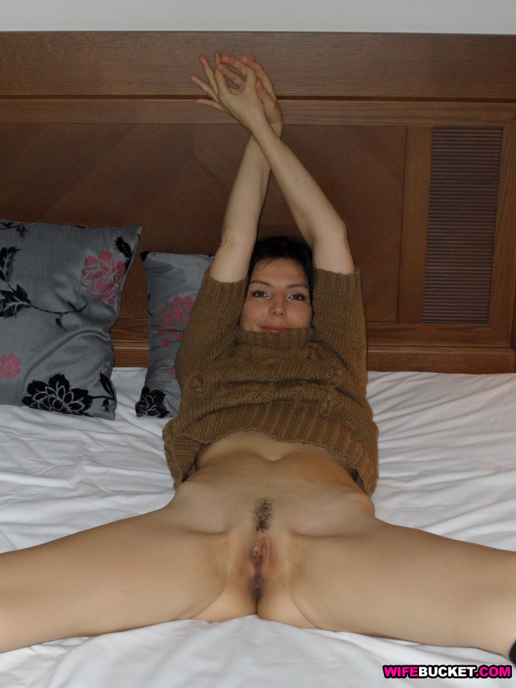 Wife gets fucked at party