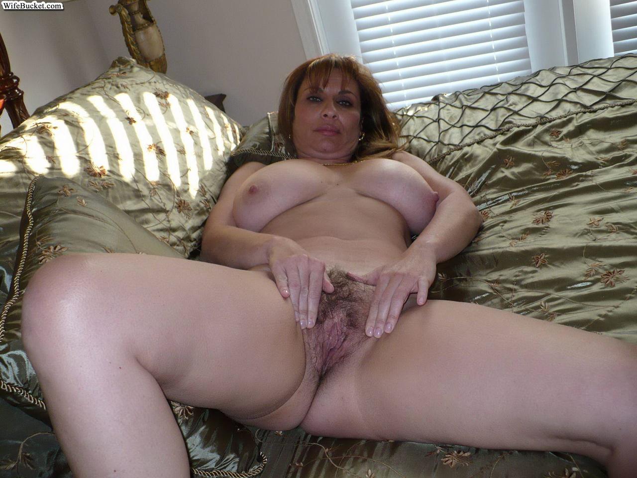 Реальный секс зрелой 21 фотография
