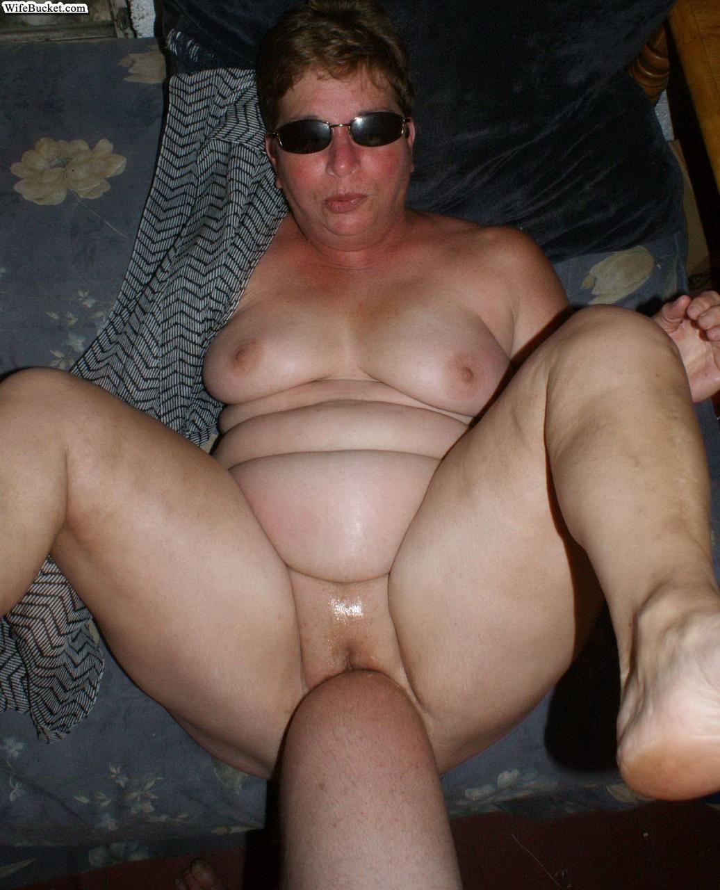 Секс самых пожилых людей 4 фотография