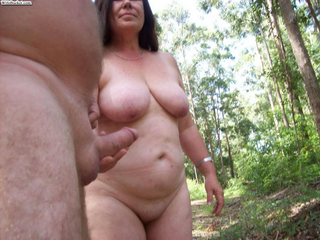Толстая девушка с пенисом, Жаркое порно толстушек для любителей объемных 1 фотография