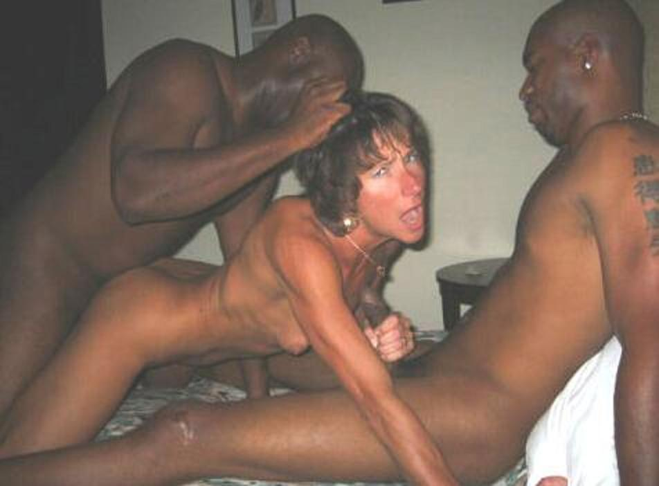 Interracial anal thumbnail gallery