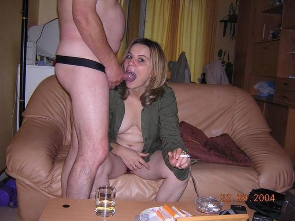 Rather good Amateur swinger wife before and after